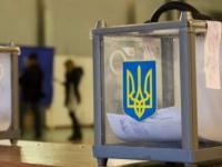 На виборах працюватиме 300 спостерігачів від української діаспори