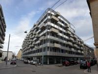 Український архітектурний проект номіновано на найпрестижнішу нагороду Австрії