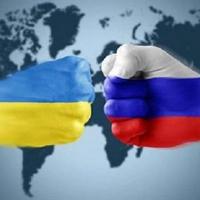 Головний проросійський журналіст Італії програв суд українському активісту