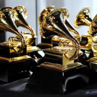 """Українська піаністка отримала найпрестижнішу музичну нагороду - """"Греммі"""""""