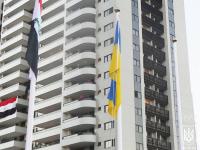 Більш ніж 8,5 тисяч українців потребують повернення із-за кордону