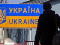 За кордоном лікується 171 українець, 24 вже одужали