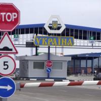 Від початку карантину з-за кордону евакуйовано більше 230 тисяч українців