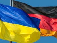 Українська, литовська та грузинська діаспори у Німеччині закликають їх уряд не брати участі у параді в Москві