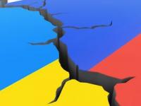 Україна закликає ОБСЄ відреагувати на дискримінацію українців у Росії