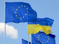 Українці у Європі офіційно звернулися до Єврокомісії щодо запобігання російській пропаганді
