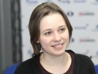 Україна зайняла друге місце по всиновленню дітей американцями
