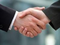 """Міжнародна громадська організація """"Ми Українці"""" розширює своє партнерство"""
