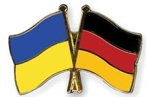 Легалізація українських свідоцтв у Посольстві Німеччини скасована