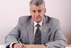Позиція МГО «Ми Українці» щодо нового Закону України «Про вибори народних депутатів України»