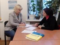«Ми Українці» підписали меморандум про співробітництво з Міжнародним благодійним фондом «Сонячний голос»
