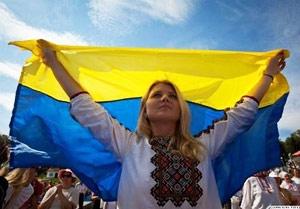 Валентин СОКОЛОВСЬКИЙ: 24 серпня 1991 року стало відправним поштовхом до установлення Української Самостійної Свободної Держави
