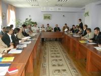 """Увага! Розширене Засідання Ради Старійшин МГО """"Ми Українці"""""""