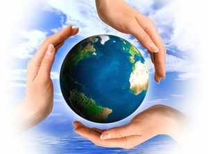 МГО «Ми-Українці» розпочинає моніторинг стану навколишнього природного середовища