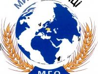 Відкрите звернення   Міжнародної громадської організації «Ми Українці»