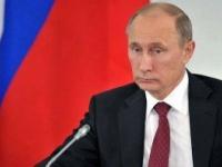 Діаспора в Росії просить Путіна дати Україні самій визначати свою долю