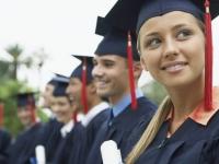 Українські випускники з усього світу пропонують уряду кадрову допомогу