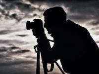 Конкурс аматорського фото «Пам'ятники Тараса Шевченка в Україні та світі» продовжено