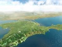 США і ЄС не визнають анексії Криму та Севастополя
