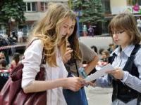 З коледжем на Тернопільщині співпрацює Польща