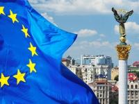 У діаспорі обіцяють сприяти євроінтеграції України до повного членства в ЄС