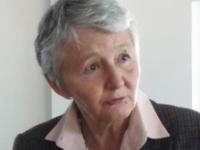 Італійці досі мало знають про Україну, – професорка з Мілану