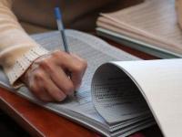 Внести себе до списків виборців українці за кордоном можуть до 19 травня