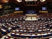ПАРЄ підтримала цілісність України і розкритикувала Росію