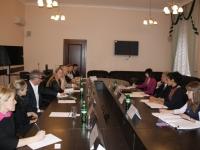 Українська діаспора у Канаді допоможе Україні реформувати медицину