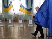 Рада діаспори закликає відкрити додаткові виборчі дільниці за кордоном