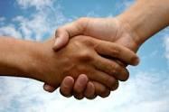 МГО «Ми Українці» підписала меморандум про співробітництво з ГО «Офіцерський корпус»