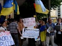 У Португалії провели «референдум» за закриття російського посольства