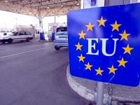 Безвізовий режим із ЄС можуть запровадити уже до кінця року