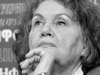 Актуальне сьогодні: лекція Ліни Костенко «ГУМАНІТАРНА АУРА НАЦІЇ АБО ДЕФЕКТ ГОЛОВНОГО ДЗЕРКАЛА»