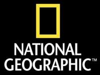 У Чикаго покажуть Україну очима National Geographic