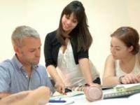 Українців з-за кордону запрошують до Львова на літню мовну школу