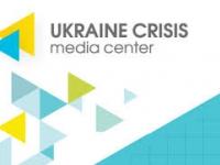 Представники діаспори та кризовий медіа-центр домовились про співпрацю