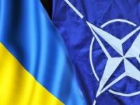 Діаспора закликає НАТО надати Україні зброю для захисту від Росії