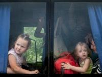 У діаспорі засуджують використання дітей в антиукраїнській кампанії