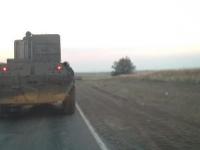 Діаспора знову просить військової допомоги Україні – напади Росії очевидні