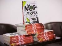 Три українські дитячі книжки – у переліку найкращих книг світу
