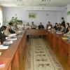 Розширене засідання Ради Старійшин 26 травня 2012 року