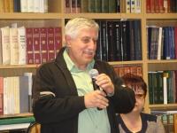 Відбулася презентація книги «Закарпатські студенти в європейських університетах. 1407-1919» за участю заступника Голови Ради Старійшин МГО «Ми Українці» Ірини Матяш