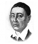 Григорій Сковорода