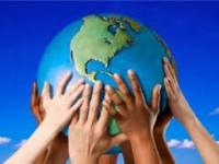 Вітаємо вас з Міжнародним днем прав людини!