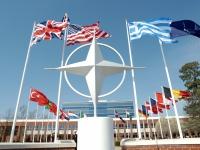 Колишнє керівництво України закликає негайно подати заявку на вступ до НАТО
