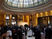 Ситуація в Україні - одна з найважливіших тем Мюнхенської конференції з безпеки.