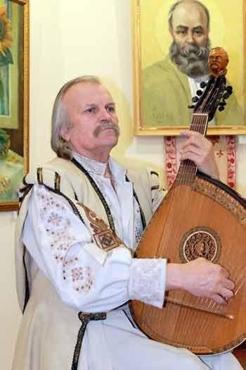 Василь Нечепа
